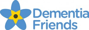 dementia-friends-logo